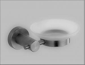 RVS Zeephouder TA-Design