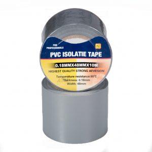 Isolatie Tape Verpakking 100 stuks