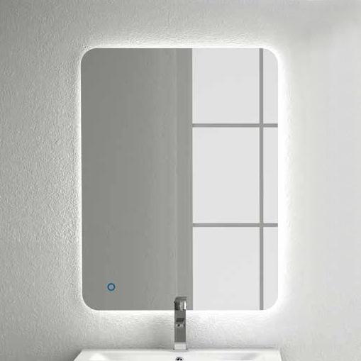Brooklyn-spiegel-5
