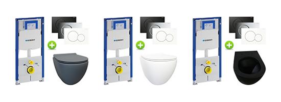 Menu_aanbieding_Toilet_5