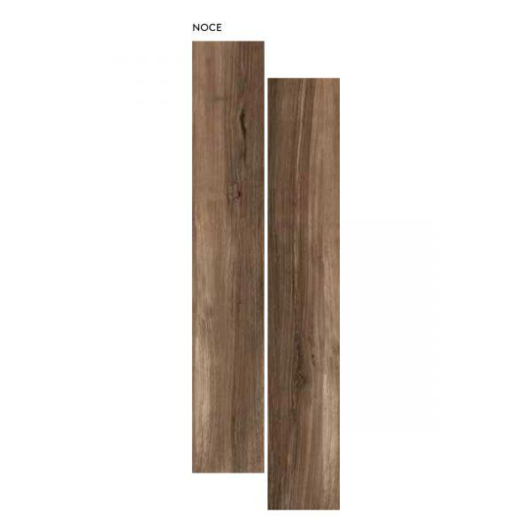 Serie-Deck-noce-2