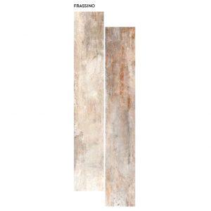 Serie-Old_Boards-frassino-2