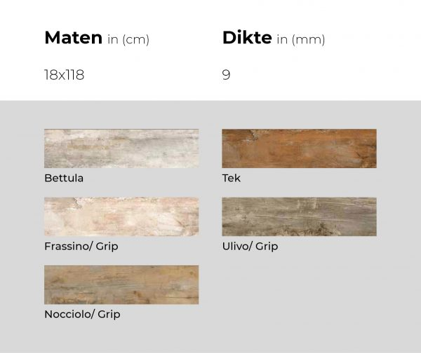 Serie-Old_Boards-maten