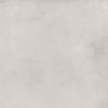WB-Serie_2019-bianco-60x60-120x120