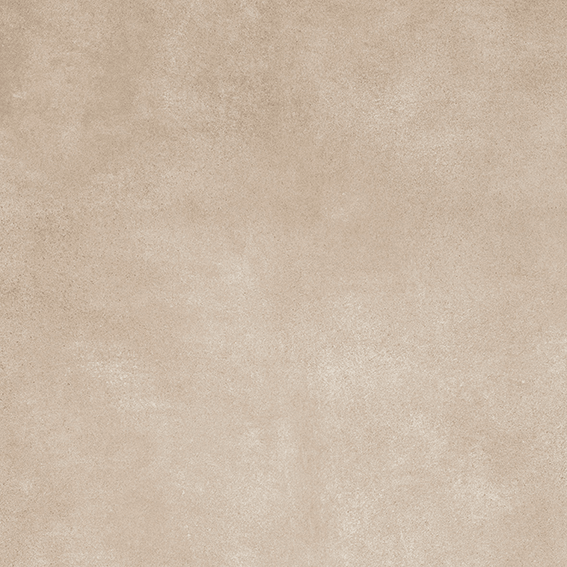Wb_Taupe_60x60-min