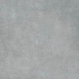 fog-60x60