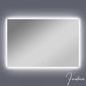 Feratonio-spiegel-haakse-hoeken-120x80