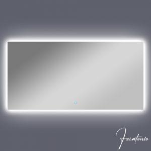 Feratonio-spiegel-haakse-hoeken-140x70cm