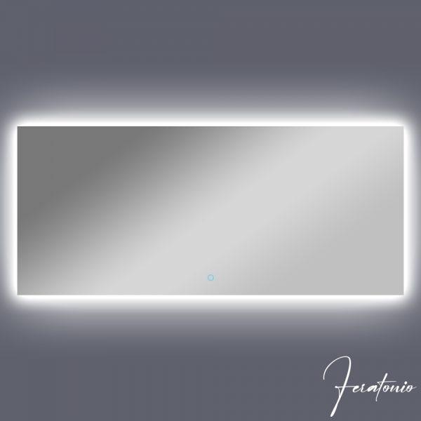 Feratonio-spiegel-haakse-hoeken-160x70cm