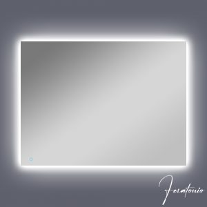 Feratonio-spiegel-haakse-hoeken-80x60