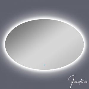 Feratonio-spiegel-ovaal-140x90cm